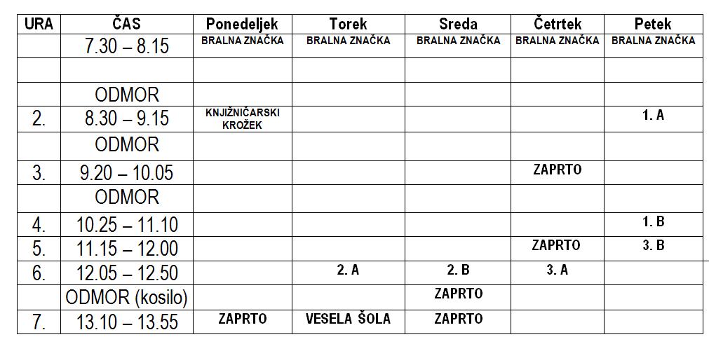 urnik_1